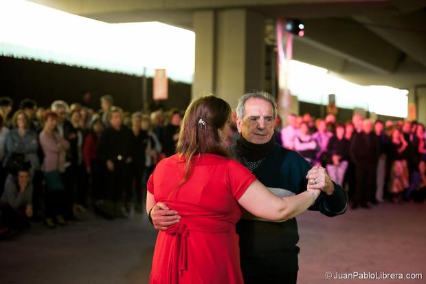 0-Festival Mundial de Tango 2015 - IMG_1959