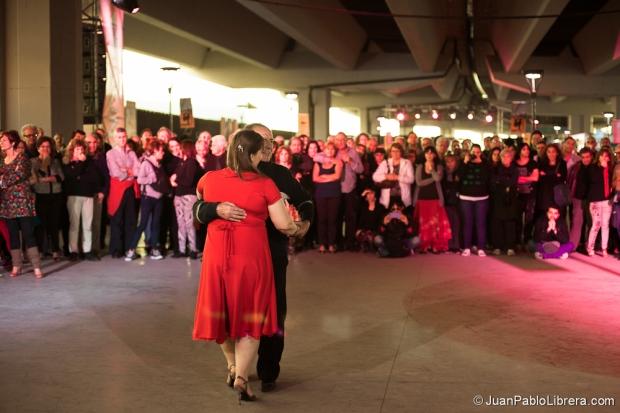 2-Festival Mundial de Tango 2015 - IMG_1935-1