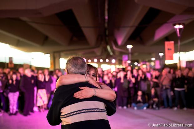 3-Festival Mundial de Tango 2015 - IMG_1964