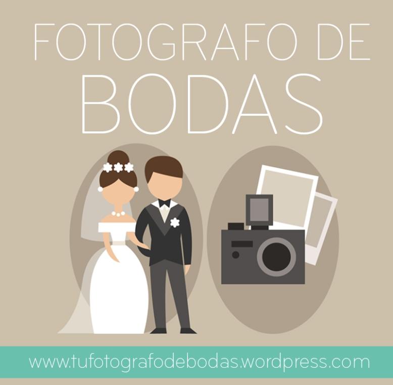 Fotografo de Bodas - Juan Pablo Librera 01