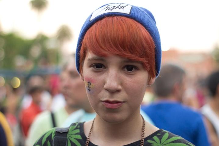 09 - Juan Pablo Librera - marcha del orgullo gay - IMG_8268