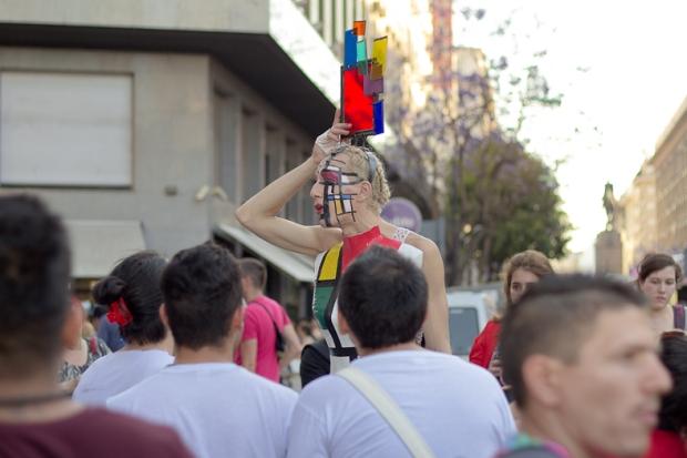 12 - Juan Pablo Librera - marcha del orgullo gay - IMG_8011