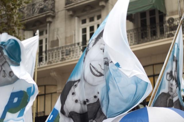 25- MARCHA POR LA MEMORIA, VERDAD Y JUSTICIA 2015 - IMG_9915