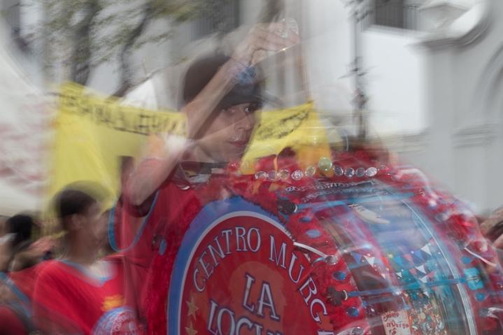 40- MARCHA POR LA MEMORIA, VERDAD Y JUSTICIA 2015 - IMG_9851