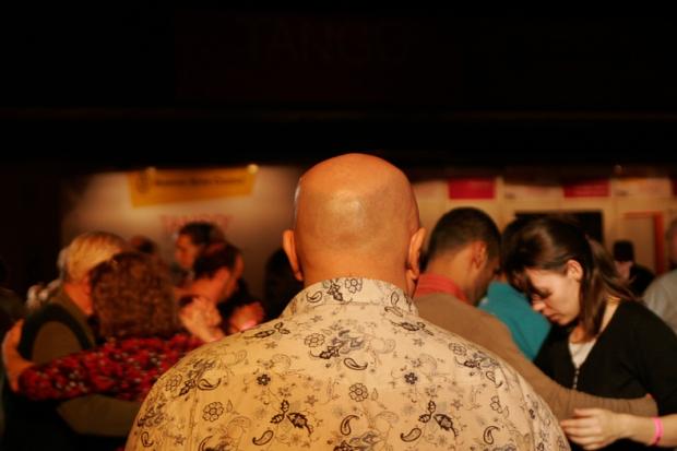Festival de Tango 201 - Juan Pablo Librera - _MG_3104