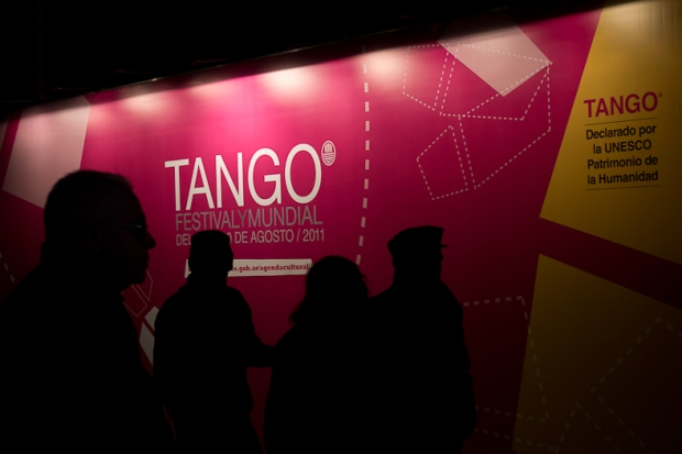 Festival de Tango 201 - Juan Pablo Librera - IMG_0089