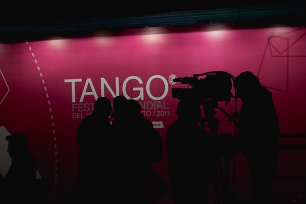 Festival de Tango 201 - Juan Pablo Librera - IMG_0092