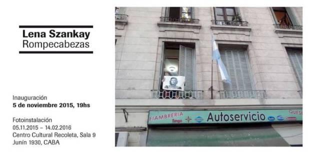 lena-szankay-rompecabezas-en-el-centro-cultural-recoleta