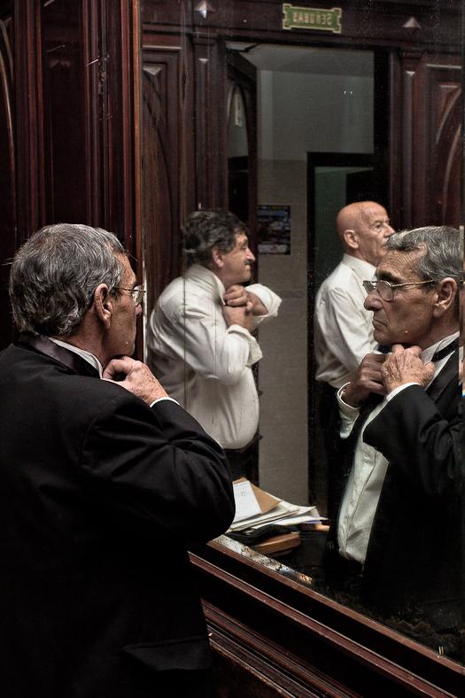 Los Reyes del Tango - Juan Pablo Librera - IMG_5081