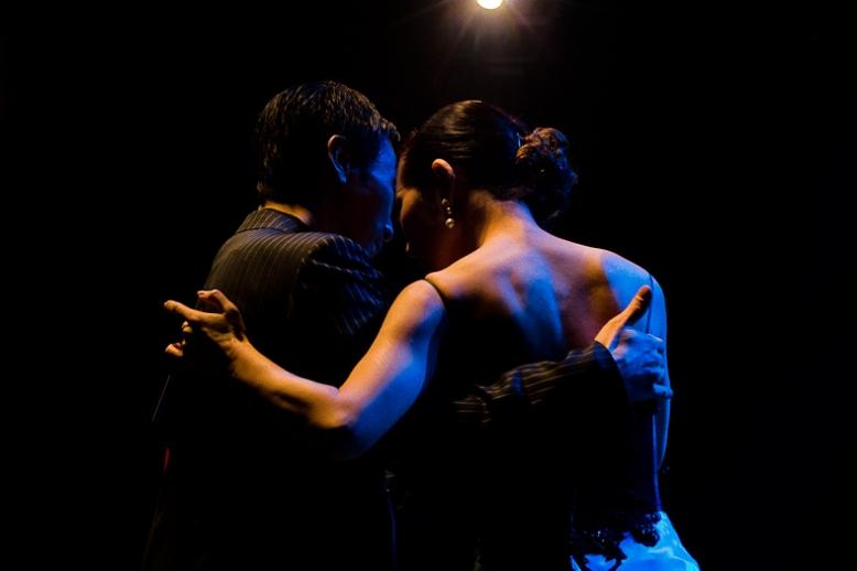Mundial de Tango 2001 - Juan Pablo Librera - IMG_0397
