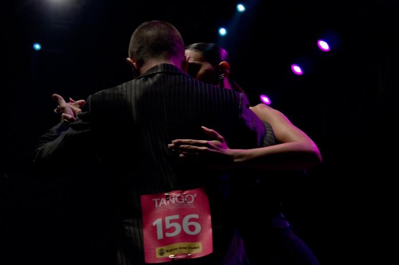 Mundial de Tango 2001 - Juan Pablo Librera - IMG_0415