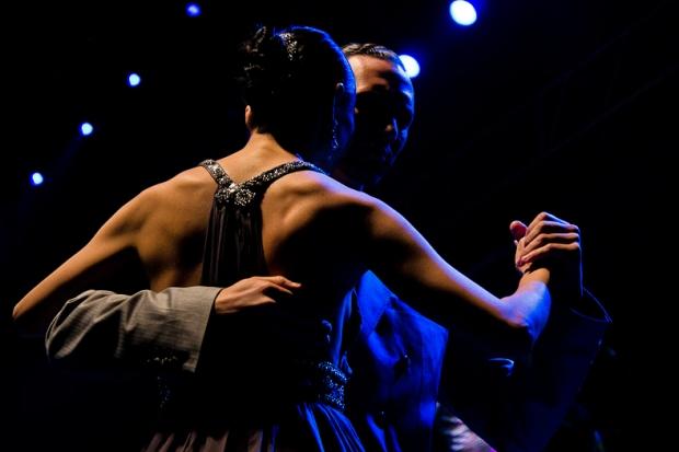 Mundial de Tango 2001 - Juan Pablo Librera - IMG_0435
