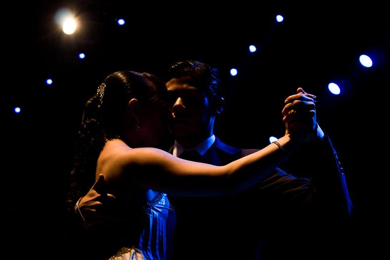 Mundial de Tango 2001 - Juan Pablo Librera - IMG_0442