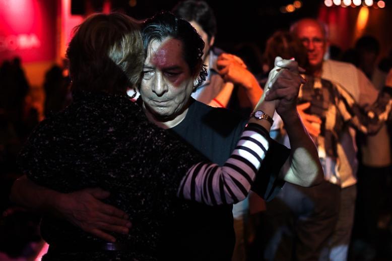 Mundial de Tango - Juan Pablo Librera - IMG_7197