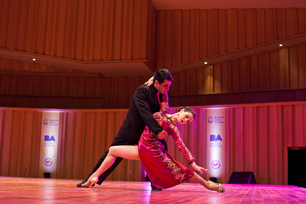 Mundial de Tango 2015 - Juan Pablo Librera-1395