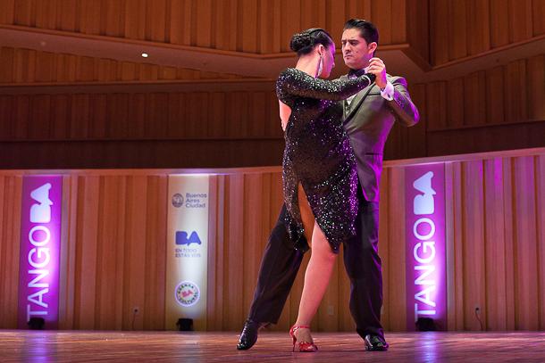 Mundial de Tango 2015 - Juan Pablo Librera-1432