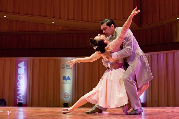 Mundial de Tango 2015 - Juan Pablo Librera-1443