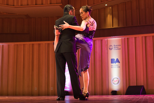 Mundial de Tango 2015 - Juan Pablo Librera-1445