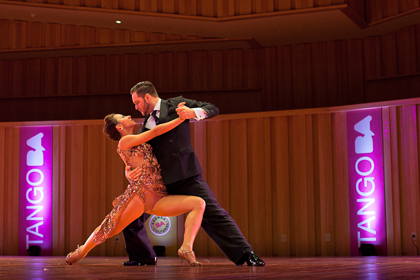 Mundial de Tango 2015 - Juan Pablo Librera-1456