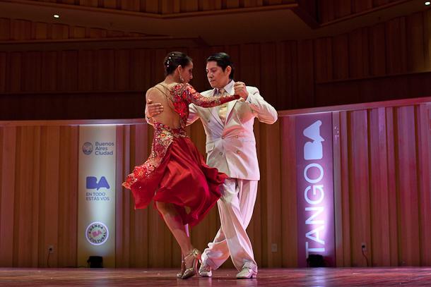 Mundial de Tango 2015 - Juan Pablo Librera-1472