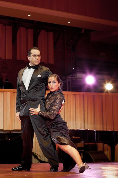 Mundial de Tango 2015 - Juan Pablo Librera-1490