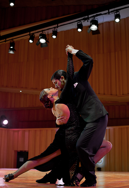 Mundial de Tango 2015 - Juan Pablo Librera-1500