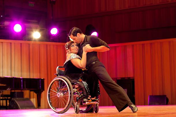 Mundial de Tango 2015 - Juan Pablo Librera-1515