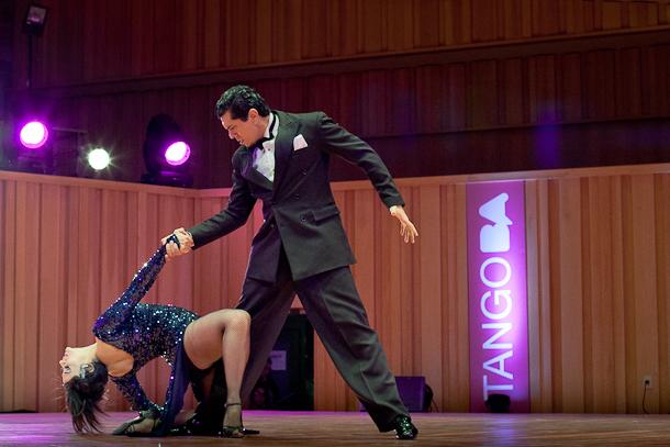Mundial de Tango 2015 - Juan Pablo Librera-1526