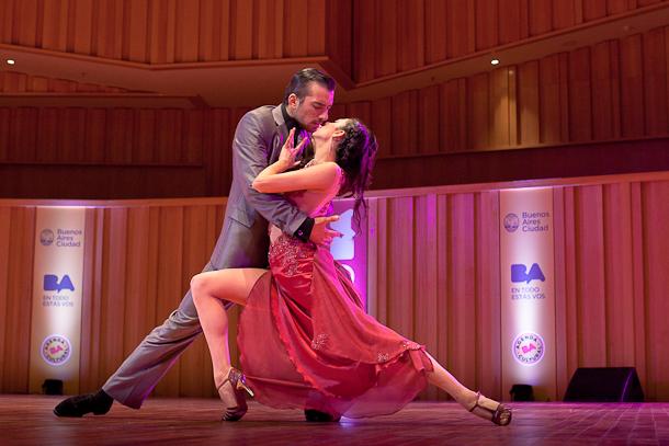 Mundial de Tango 2015 - Juan Pablo Librera-1566