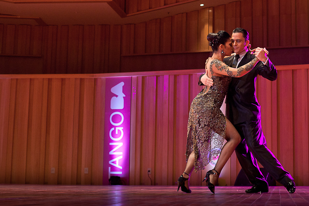 Mundial de Tango 2015 - Juan Pablo Librera-1568