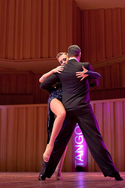 Mundial de Tango 2015 - Juan Pablo Librera-1585