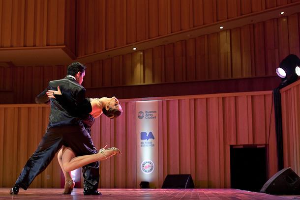 Mundial de Tango 2015 - Juan Pablo Librera-1591