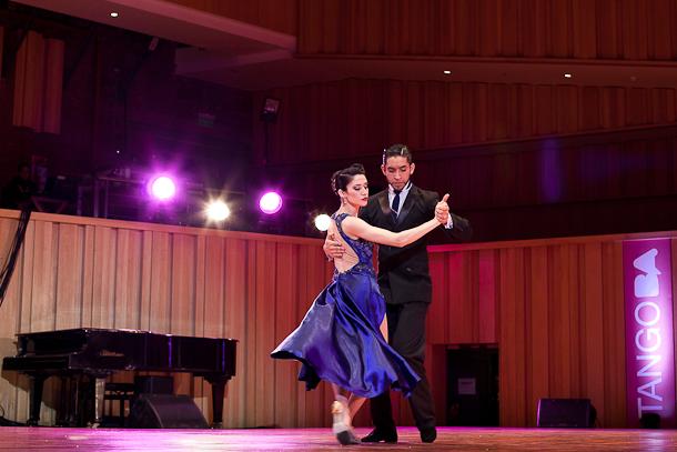 Mundial de Tango 2015 - Juan Pablo Librera-1641