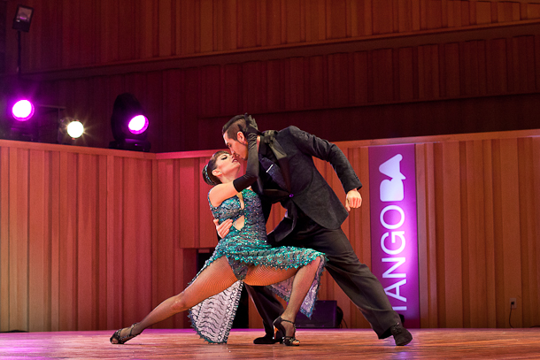 Mundial de Tango 2015 - Juan Pablo Librera-1662