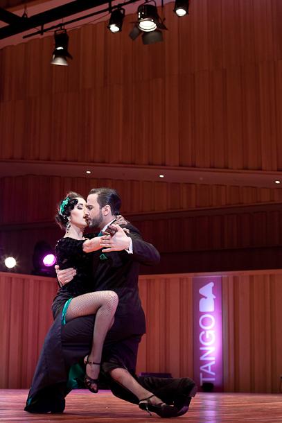 Mundial de Tango 2015 - Juan Pablo Librera-1699