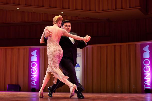 Mundial de Tango 2015 - Juan Pablo Librera-1757