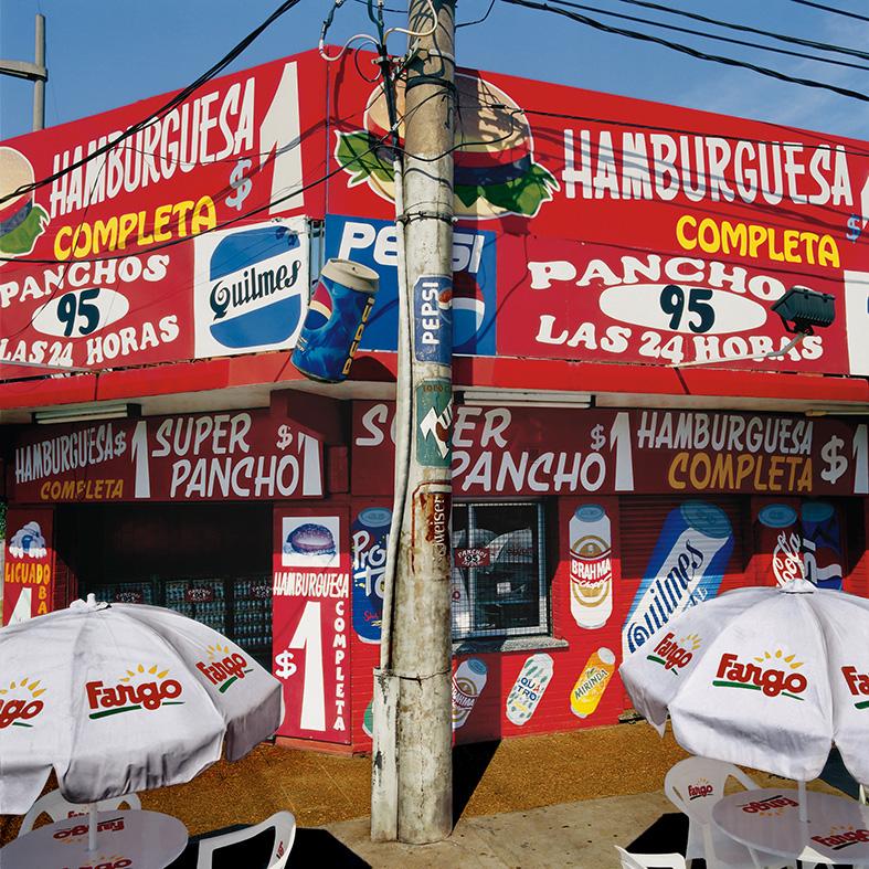 CONTRADICCIONES URBANAS. MARCOS LOPEZ Y FACUNDO DE ZUVIRIA 1