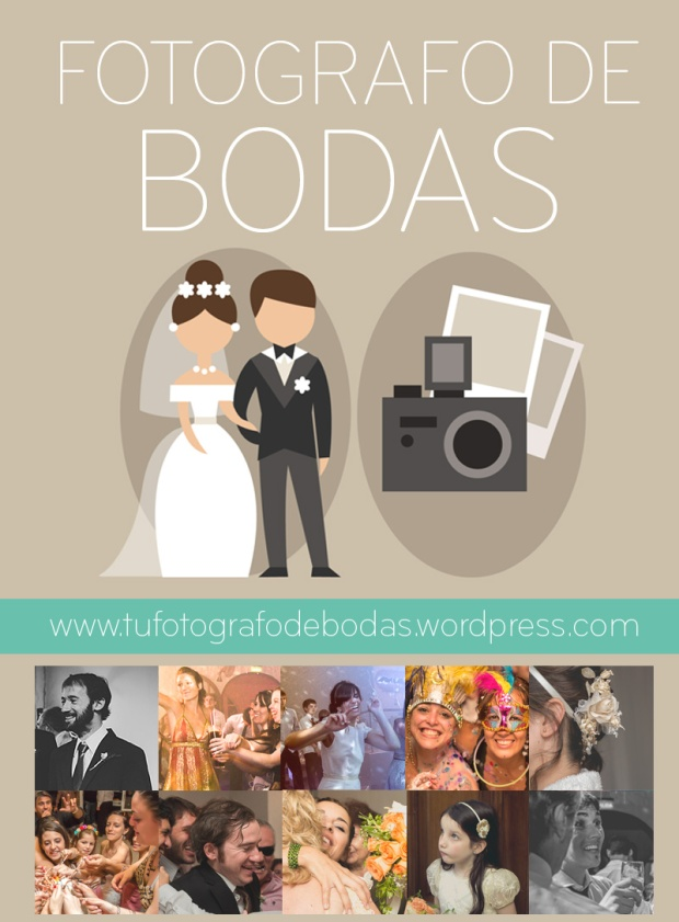 Fotografo de Bodas Juan Pablo Librera 01