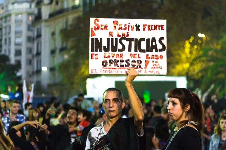 FOTOGRAFO DE BODAS - JUAN PABLO LIBRERA-1243