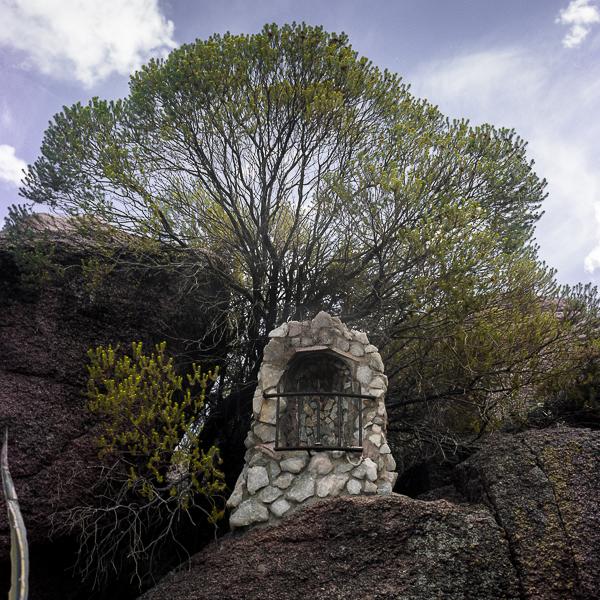 FOTOGRAFIA DE PRODUCTO - JUAN PABLO LIBRERA-007