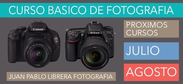 curso-defotografia-en-buenos-aires-en-julio-agosto-2016