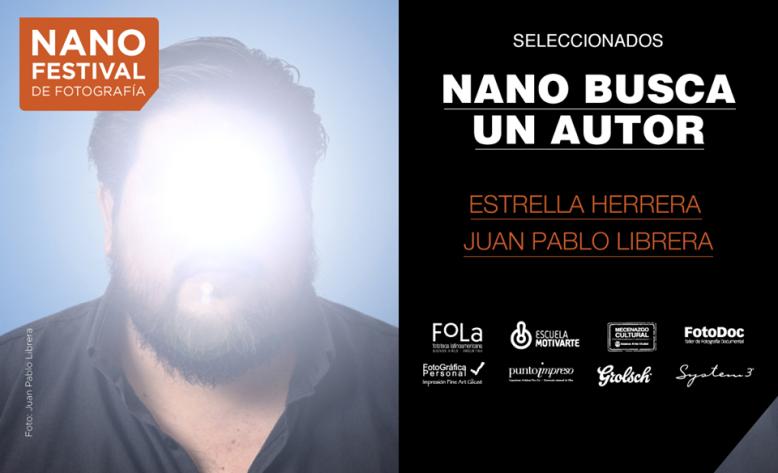 Nano Festival 2016