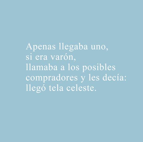 Recuerdos Especulares - Juan Pablo Librera 01