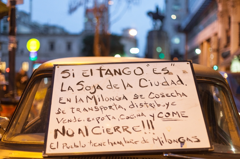 55 BanquemosLaMilonga - IMG_9585