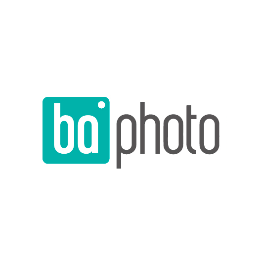 BA PHOTO 2016