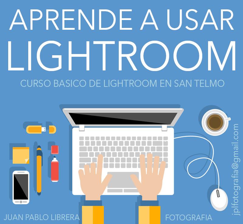 curso-lightroom-en-san-telmo