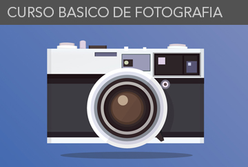 curso-basico-de-fotografia-en-san-telmo