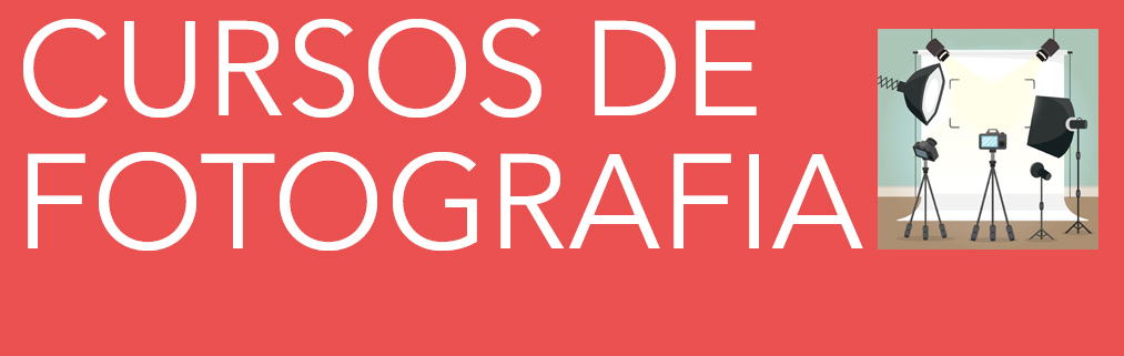 Cursos de Fotografia en San Telmo
