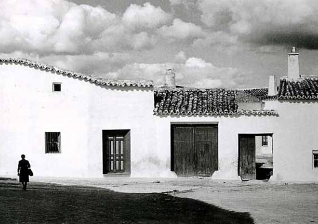 jose-suarez-en-el-centro-cultural-borges