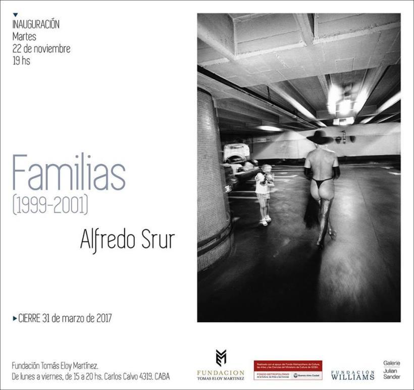 familias-1999-2001-alfredo-srur